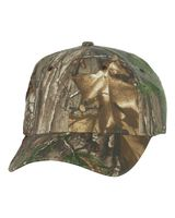 DRI DUCK Wildlife Buck Cap 3301