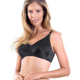 Anita Care Livia Light Support Post Mastectomy Bra 5398X