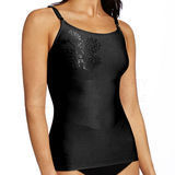 Bali Shapewear 8063 Firm Beautiful Seamless Comfortshape Cami