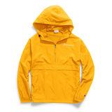 Champion Men's Packable Jacket V1012 549369