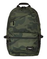 Oakley 20L Street Backpack 921417ODM
