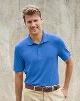 Gildan DryBlend Double Pique Sport Shirt 72800