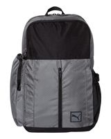 Puma 25L Backpack PSC1034