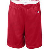 Champion Youth Mesh Practice Short 8173