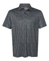 IZOD Sublimated Confetti Sport Shirt 13GG006