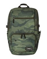 Oakley 28L Street Pocket Backpack 921422ODM