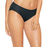Hanes Ultimate Comfortsoft Bikini 4-Pack 47HUSK