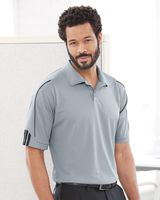 Adidas 3-Stripes Cuff Sport Shirt A76