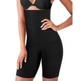 Maidenform® Control It!® Slim Waisters Hi-Waist Thigh Slimmers 12622
