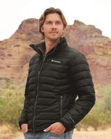 Columbia Powder Lite Jacket 169800