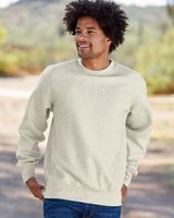 Weatherproof Cross Weave™ Sweatshirt 7788