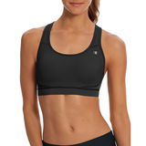 Champion The Absolute Max Sports Bra B1095