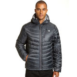Champion Men's Tall Packable Performance Jacket With Reactive Fill CH2023PPT