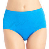 Bali Microfiber Solid Brief 803J