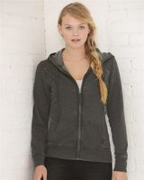 Boxercraft Women's Homecoming Hoodie V43