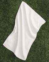 Carmel Towel Company Hemmed Towel C1625
