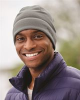 Columbia Fast Trek Fleece Hat 155679