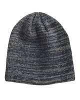 Sportsman Marled Knit Beanie SP03