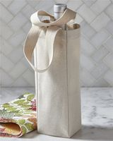 OAD Single Wine Tote OAD111