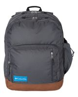 Columbia 35L Backpack CB100