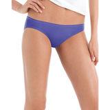 Hanes Women's Cotton Bikini 10-Pack PW42AS