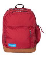 Columbia 35L Backpack CB100