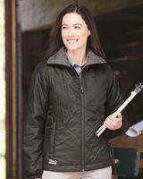 DRI DUCK Women's Solstice Thinsulate™ Lined Puffer Jacket 9413
