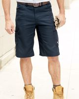 Red Kap Shop Shorts PT4A