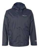 Columbia Watertight II Jacket 153389