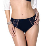 Anita Comfort Safina Light Support High-Waist Brief 1451