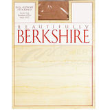 Berkshire 1805 Full Support Stocking