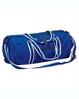 Champion 44L Duffel Bag CS2003