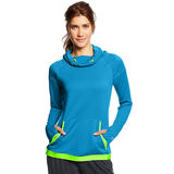Champion Women's Training Cover-Up W0995