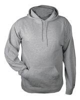 C2 Sport Hooded Sweatshirt 5500