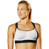 Champion Show-Off Wired Sports Bra B9503