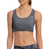Champion The Absolute Workout Sports Bra B1251