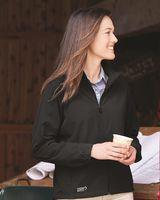 DRI DUCK Women's Precision All Season Soft Shell Jacket 9410