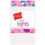 Hanes Girls' Tights 71021