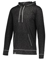 Holloway Journey Hooded Long Sleeve T-Shirt 229585