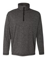 FeatherLite Value Cationic Quarter-Zip Pullover 3110