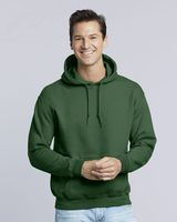 Gildan DryBlend Hooded Sweatshirt 12500