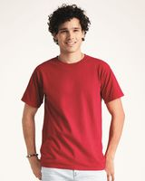 Comfort Colors Garment-Dyed Heavyweight T-Shirt 1717