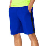 Hanes Sport Men's Performance Pocket Shorts O5864