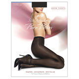 Hanes Silk Reflections Pure Bliss Sheer Tight with Invisible Control Top Pantyhose 0B836