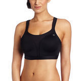 Champion Spot Comfort Full-Support Sports Bra 1602