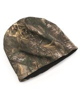 Outdoor Cap Camo Knit Cap CMK405