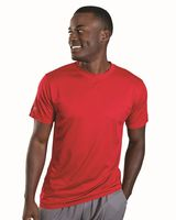 Holloway Momentum T-Shirt 222818