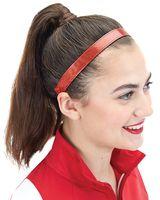 Augusta Sportswear Glitter Headband 6703