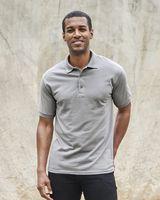 Gildan DryBlend® Jersey Sport Shirt 8800