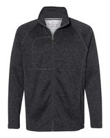 Weatherproof Sweaterfleece Full-Zip 198013